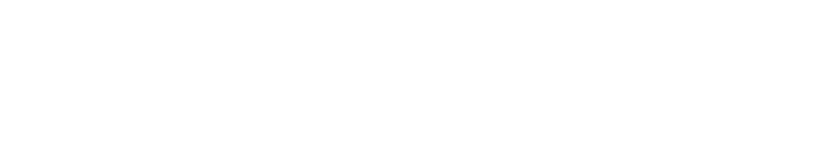 Draggoo Financial Group
